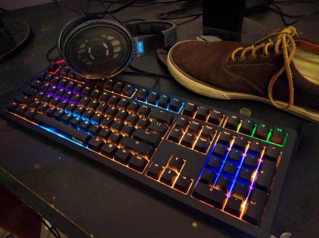 Mechanical_Keyboard62_01.jpg