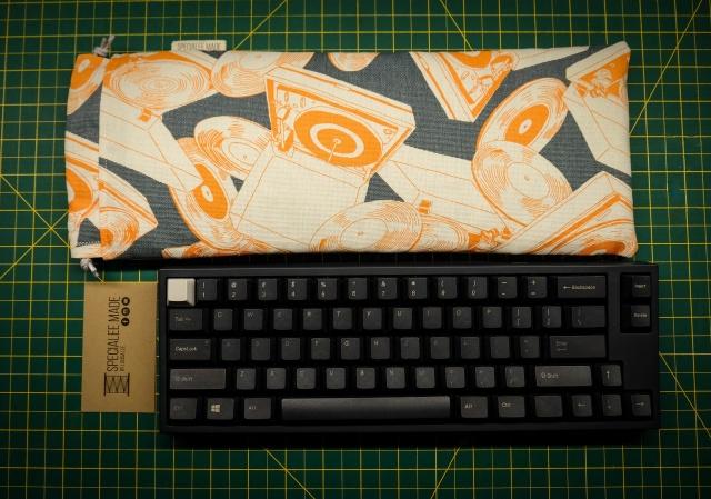 Mechanical_Keyboard62_02.jpg