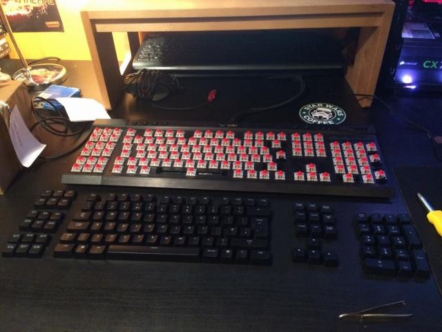 Mechanical_Keyboard62_05.jpg