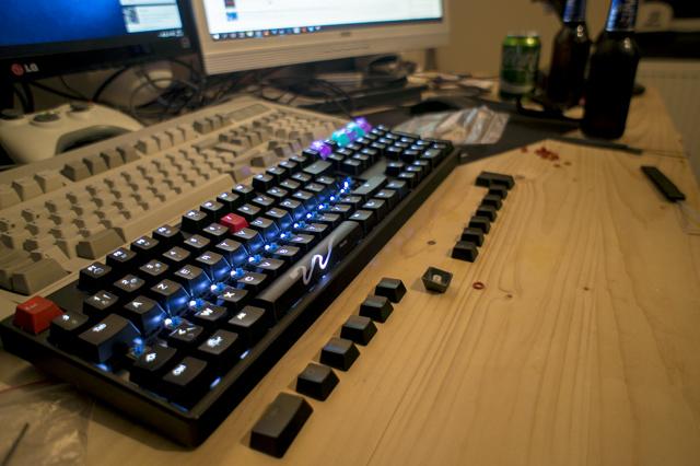 Mechanical_Keyboard62_06.jpg