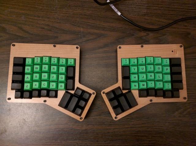 Mechanical_Keyboard62_13.jpg