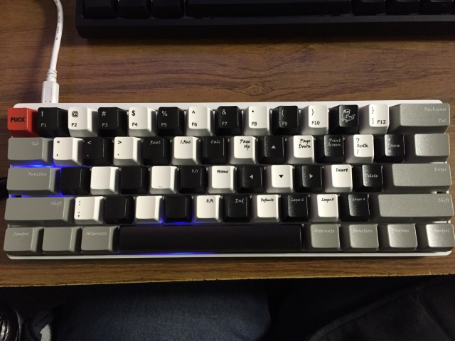 Mechanical_Keyboard62_15.jpg