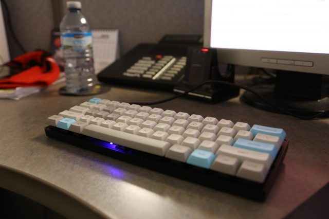 Mechanical_Keyboard62_21.jpg