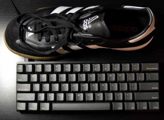 Mechanical_Keyboard62_22.jpg