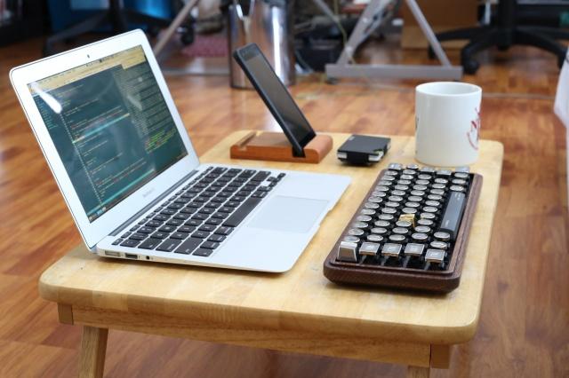 Mechanical_Keyboard62_23.jpg