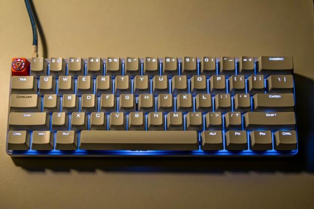 Mechanical_Keyboard62_26.jpg