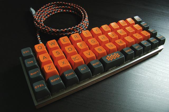 Mechanical_Keyboard62_27.jpg