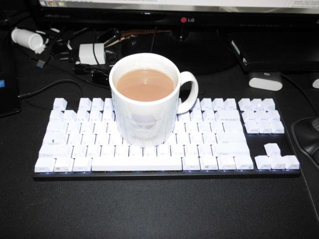 Mechanical_Keyboard62_31.jpg