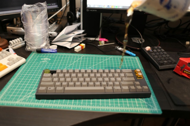 Mechanical_Keyboard62_35.jpg