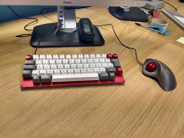 Mechanical_Keyboard62_36.jpg