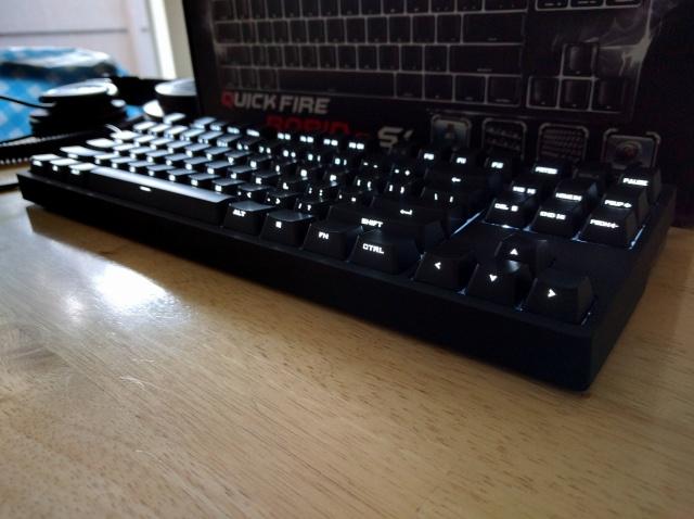 Mechanical_Keyboard62_41.jpg