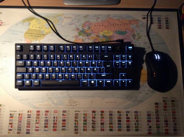 Mechanical_Keyboard62_43.jpg