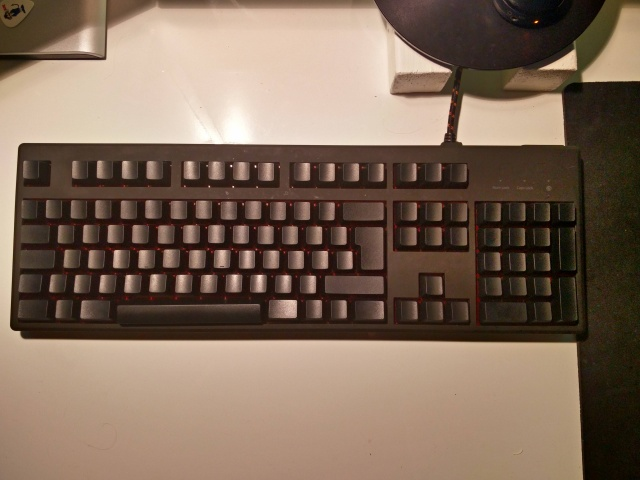 Mechanical_Keyboard62_44.jpg