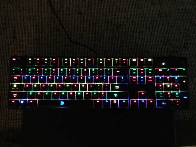 Mechanical_Keyboard62_47.jpg