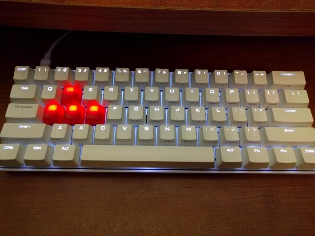 Mechanical_Keyboard62_48.jpg
