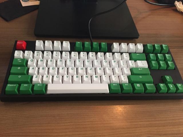 Mechanical_Keyboard62_51.jpg