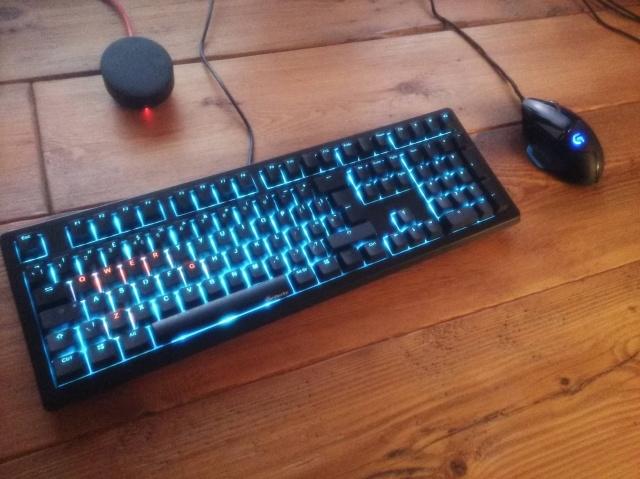 Mechanical_Keyboard62_52.jpg