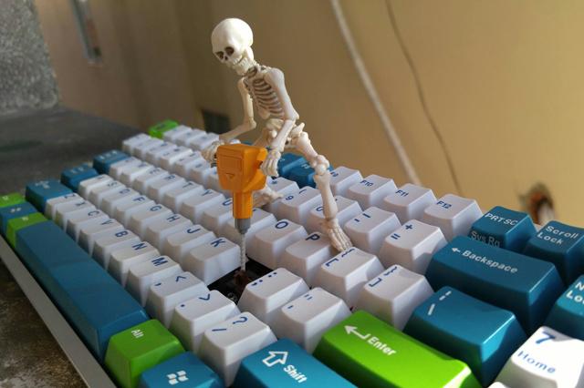 Mechanical_Keyboard62_60.jpg
