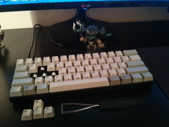 Mechanical_Keyboard62_61.jpg