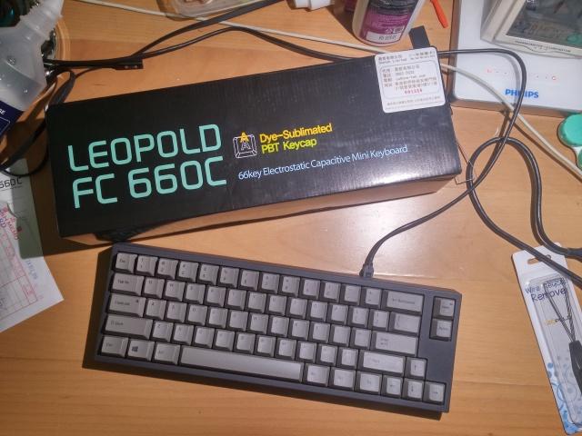 Mechanical_Keyboard62_64.jpg