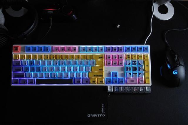 Mechanical_Keyboard62_68.jpg
