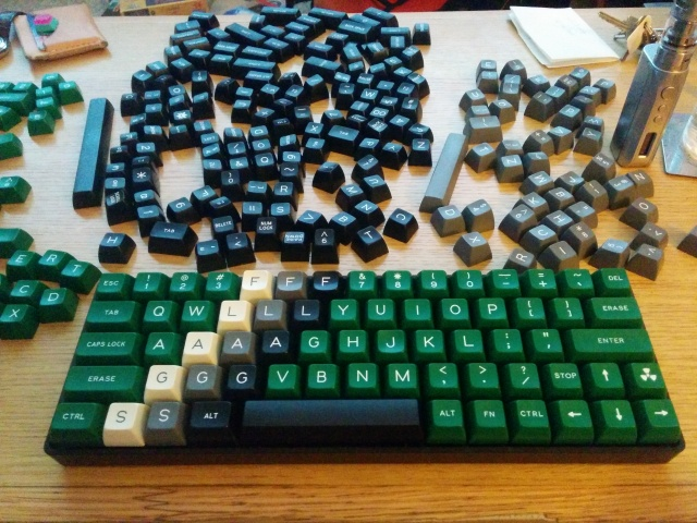Mechanical_Keyboard62_71.jpg