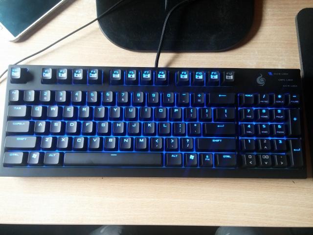Mechanical_Keyboard62_73.jpg