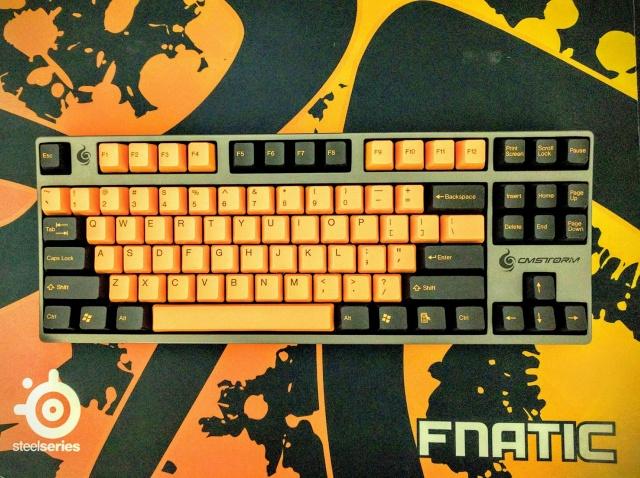 Mechanical_Keyboard62_74.jpg