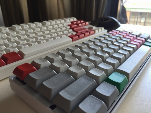 Mechanical_Keyboard62_75.jpg