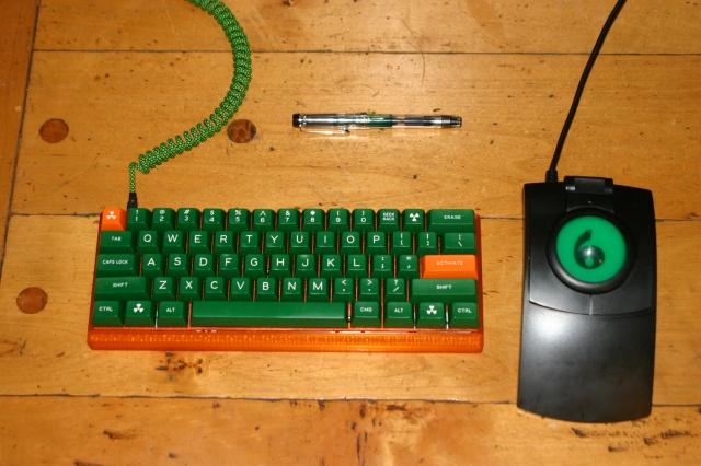 Mechanical_Keyboard62_76.jpg