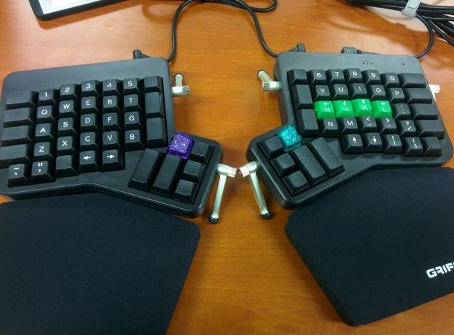 Mechanical_Keyboard62_80.jpg