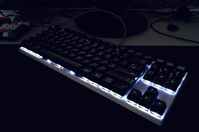 Mechanical_Keyboard62_82.jpg