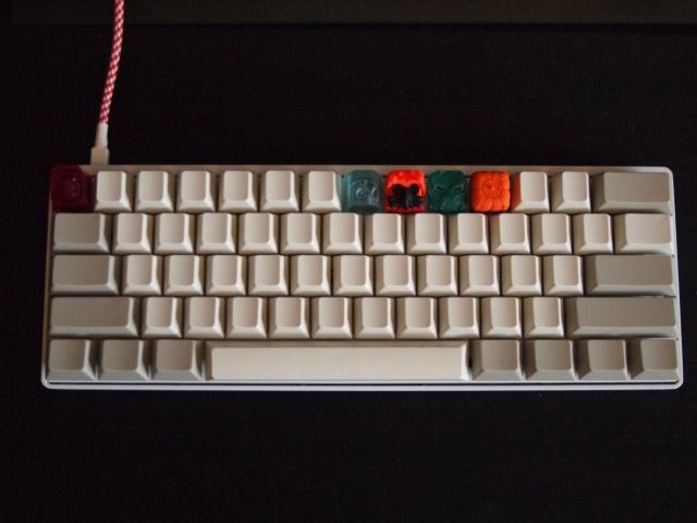 Mechanical_Keyboard62_83.jpg