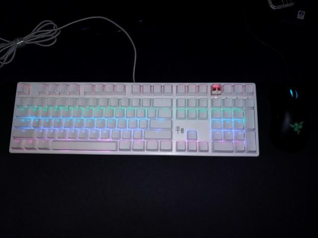 Mechanical_Keyboard62_86.jpg
