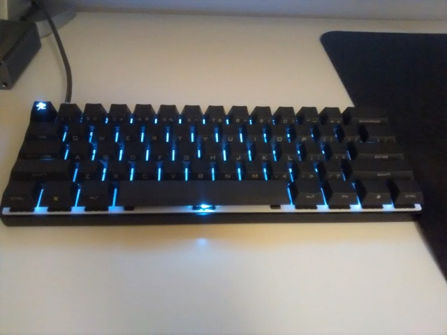 Mechanical_Keyboard62_88.jpg