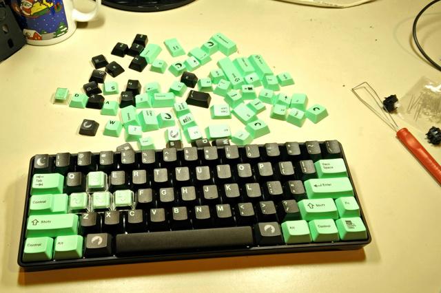 Mechanical_Keyboard62_89.jpg