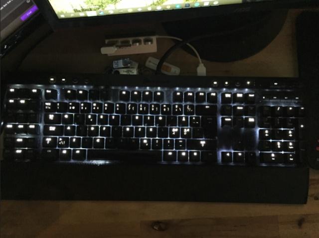 Mechanical_Keyboard62_94.jpg