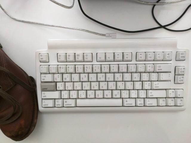 Mechanical_Keyboard64_06.jpg