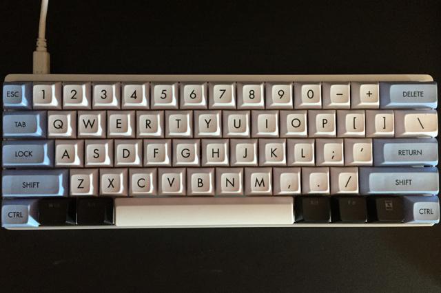 Mechanical_Keyboard64_12.jpg