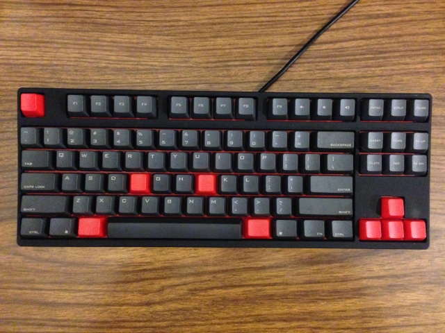 Mechanical_Keyboard64_16.jpg