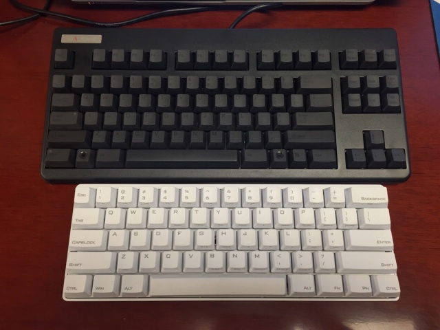 Mechanical_Keyboard64_17.jpg