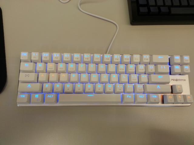 Mechanical_Keyboard64_18.jpg