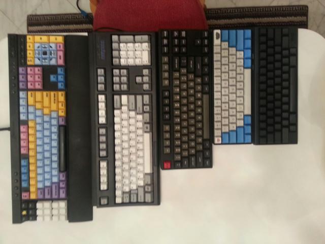 Mechanical_Keyboard64_19.jpg