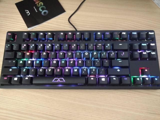 Mechanical_Keyboard64_21.jpg