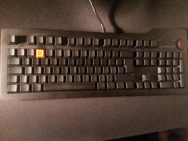 Mechanical_Keyboard64_27.jpg