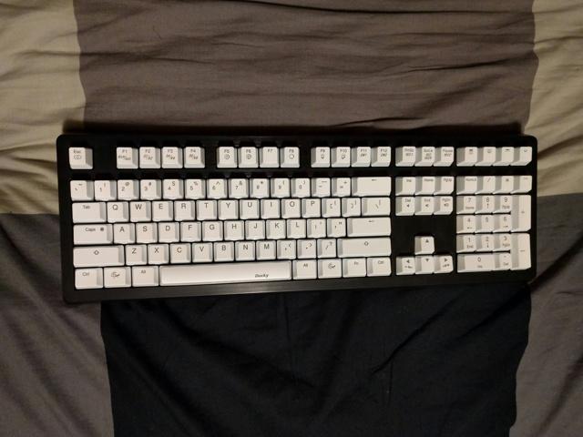 Mechanical_Keyboard64_28.jpg