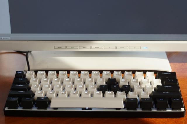 Mechanical_Keyboard64_30.jpg