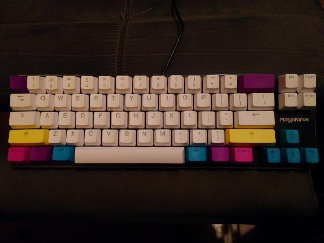 Mechanical_Keyboard64_34.jpg