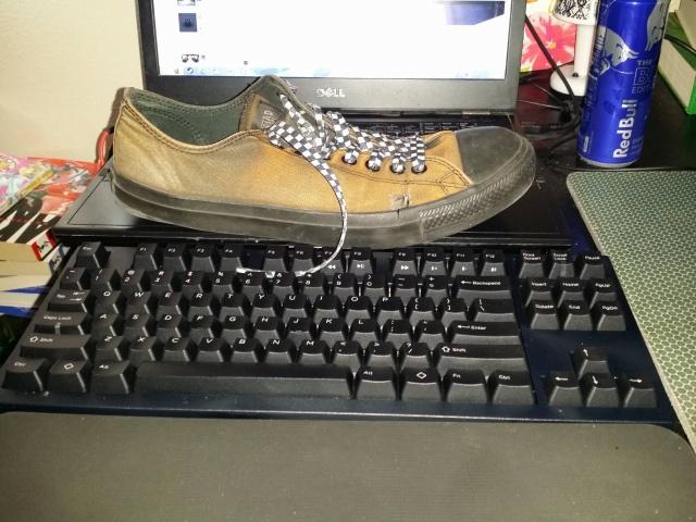Mechanical_Keyboard64_36.jpg