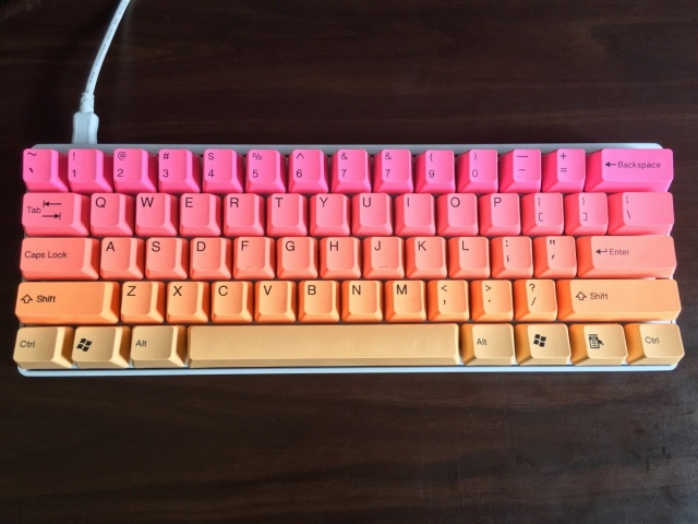 Mechanical_Keyboard64_43.jpg